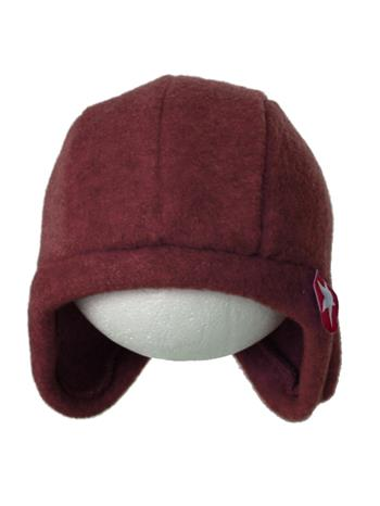 Hat speedy fleece melee