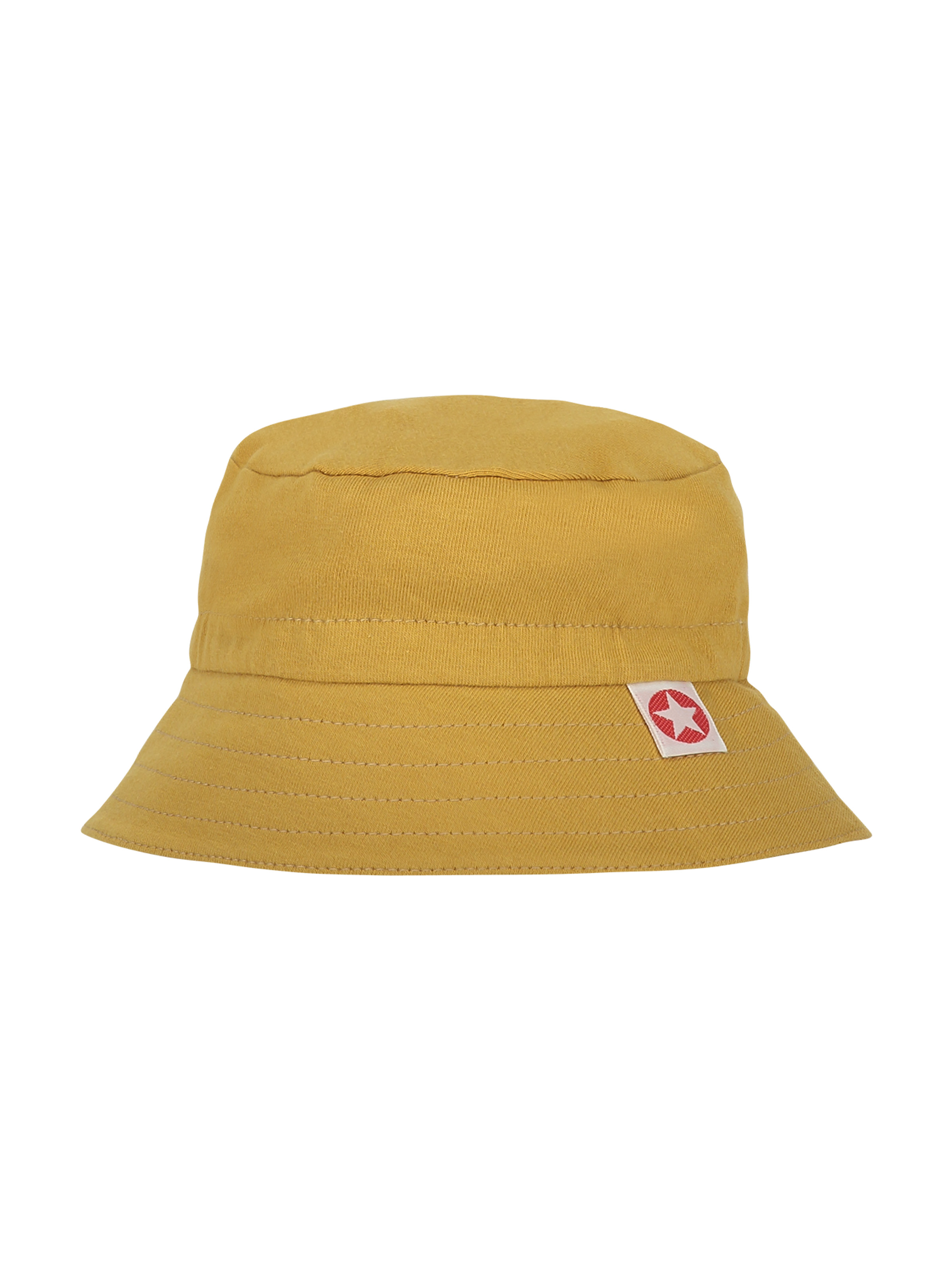 Hat tiba rand basics -yellow