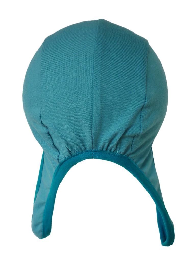 Hat speedy basics - blue